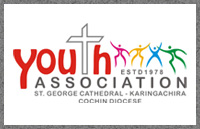 youth association